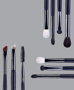 Ciara Daly Makeup