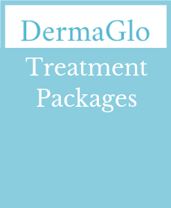 Treatment Packages