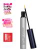 RevitaLash® Advanced Eyelash Conditioner 2ml and 3.5ml