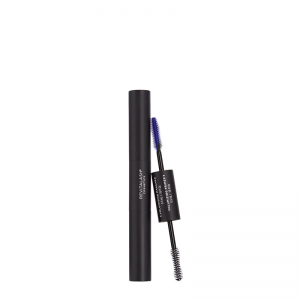revitalash double ended mascara and primer