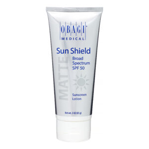 Obagi Medical Sun Shield Matte SPF 50