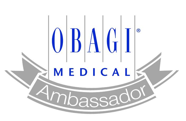 obagi ambassador