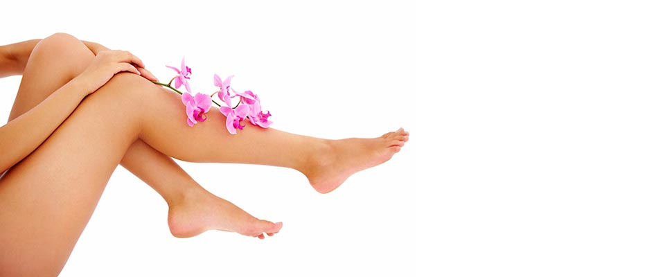 Laser Hair Removal Treatmets And Services DermaGlo