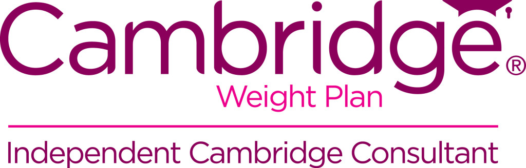 Cambridge Weight Plan At Dermaglo Skin Amp Laser Clinic