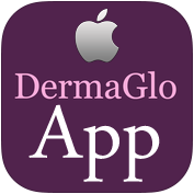 Appointments by dermaglo app